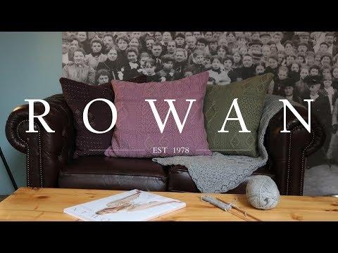 Martin Storey's Knit Along 2019