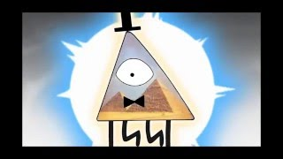 All clips belong to Disney and Alex Hirsch, Eclipse belongs to Pink Floyd.Farewell Gravity Falls, you will be missed