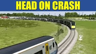 Chennai Train Surf YouTube video
