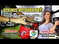 Download Lagu Zega GERIMIS MELANDA HATI Cover Kendang Sufiyadi Mp3 Free