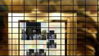 Spasi band tetap mencintai.flv Video
