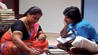 XxX Hot Indian SeX Saa Boo Thiri Tamil Movie Part 2 Arshad Khan Sarah Prajin .3gp mp4 Tamil Video