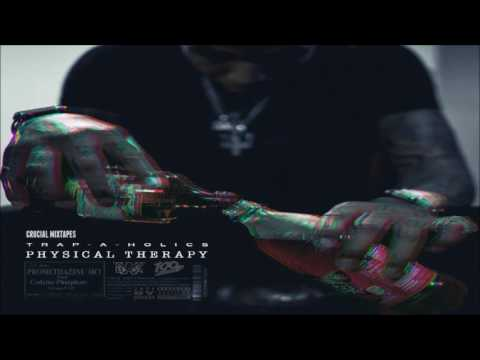Yung Mazi - When The Lights Go Out (Feat. Kevin Gates) [Physical Therapy] [2016] + DOWNLOAD