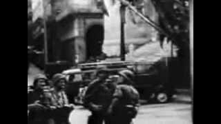الثورة الجزائرية علي الفرنسيين