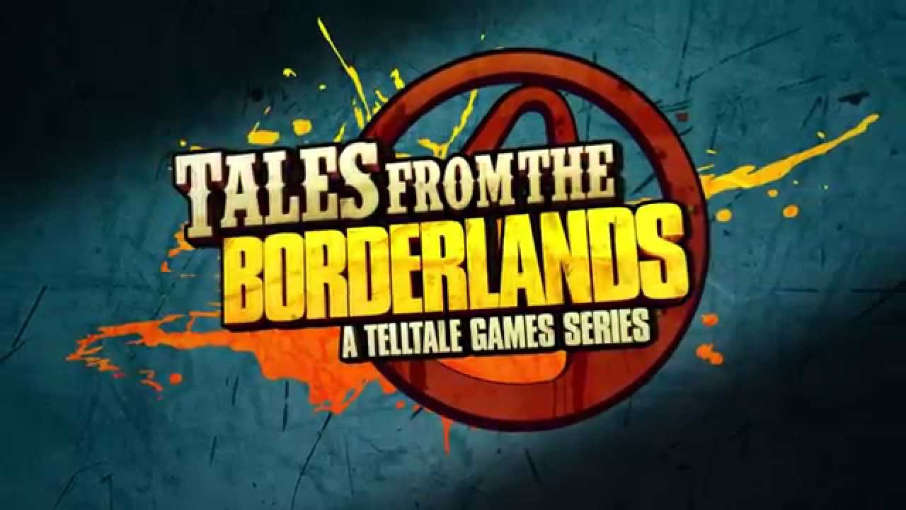 Check Out the 'Tales From The Borderlands' Launch Trailer