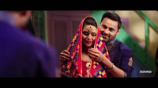 New Punjabi Songs | 2016 Viah | Official Video [Hd] | Ninja Once Upon A Time