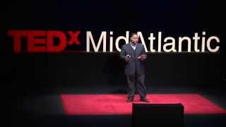 It's time to invest in non-profits with impact: Michael Smith at TEDxMidAtlantic full download video download mp3 download music download