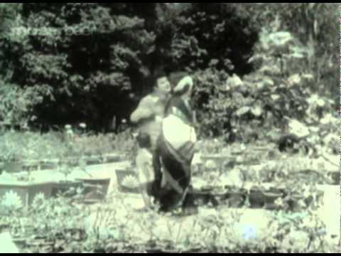 காலத்துக்கும் ,நாட்டு நடப்புக்கும் பொருத்தமான பாட்டு !!!  Naan Petta Magane  Jaishankar, Usha Nandhini  Atthaiya Mamiya