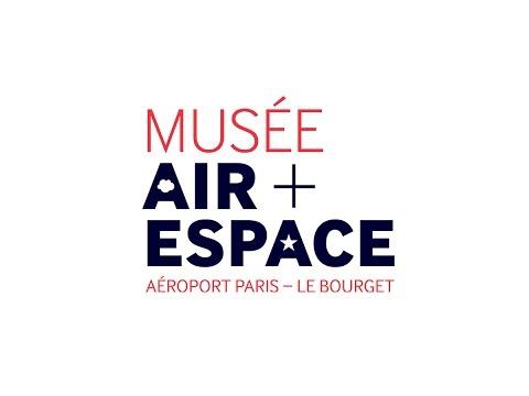 Primeiro Tour pelo Museu, em 2012....