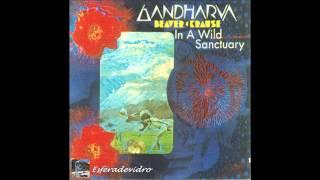 Video BEAVER & KRAUSE --   Gandharva & In a Wild Sanctuary   --  1970- 71 MP3, 3GP, MP4, WEBM, AVI, FLV Agustus 2018