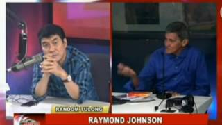 Video Random Tulong - Palaboy Na Utol Ni Pepe Smith, Binigyan Ng Tulong Ni Raffy Tulfo! MP3, 3GP, MP4, WEBM, AVI, FLV September 2018