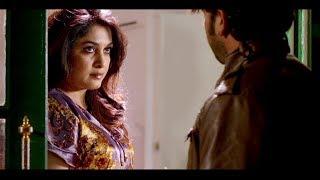 Video അയാളൊരു മൃഗത്തെ പോലെയാണ്, എൻ്റെ മണംതേടിവരും | Ramya Krishnan Romance | Latest Malayalam Movie MP3, 3GP, MP4, WEBM, AVI, FLV September 2018