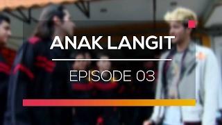download lagu download musik download mp3 Anak Langit - Episode 03