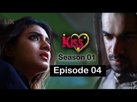 Kiss Tele Drama Episode 04 # Kiss Season 01 # Full Episode