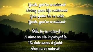 Natural - Imagine Dragons [Traduction en Français]