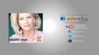 Shkurte Fejza - Lulet Kur Qelin (audio) 2013