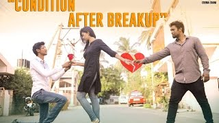 Video Eruma Saani | Condition After Breakup MP3, 3GP, MP4, WEBM, AVI, FLV November 2017