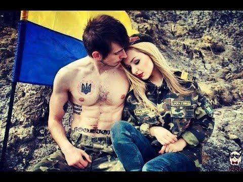 """Рівнянка Христина Панасюк написала пісню """"пораненому солдату"""" - """"Присягу двічі не дають"""" [ВІДЕО]"""