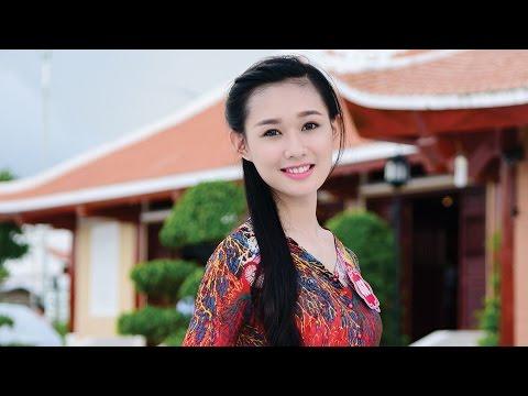 Hoa hậu Việt Nam, phần thi tài năng TS Nguyễn Thùy Linh 2014