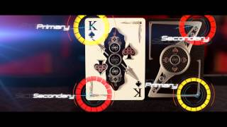 CHROME KINGS PLAYERS EDITION FIRST LOOK VIDEO HERE!