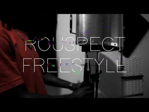 Freestyl mimizik