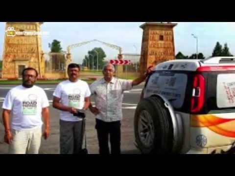 Metromatinee News Videos