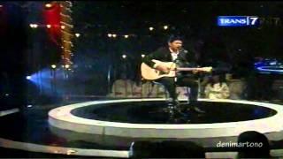 """Video Petra Sihombing """"Semua Baik"""" Kisah Kasih Natal 25 Des 2010 MP3, 3GP, MP4, WEBM, AVI, FLV Januari 2018"""