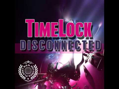 PlanetBENrecords - Label: Planet BEN Records Artist: Timelock Releasename: Disconnected (Dynamic Remix) Web: http://www.plusquam-records.net Facebook: http://www.facebook.com/p...