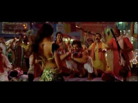 Munni Badnaam Hui Remix from the movie Dabangg