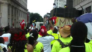 Video 2010 ATLANTA CARNIVAL---MADD COLORS ON THE ROAD MP3, 3GP, MP4, WEBM, AVI, FLV Juni 2019