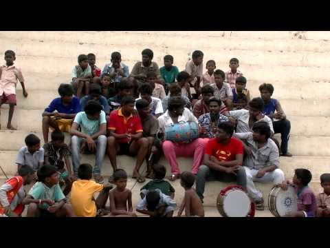Video Original Chennai Gana - I Became poor Because of her  By Gana Michel RedPix 24x7 download in MP3, 3GP, MP4, WEBM, AVI, FLV January 2017