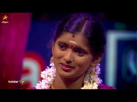 #SuperSinger 6 | 17th &18th February  2018 - Promo 1