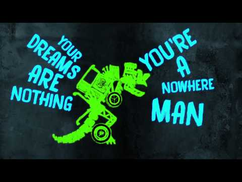 Electricity Lyric Video
