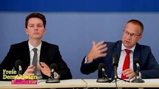 Video zu: PK zu Hessen 4.0