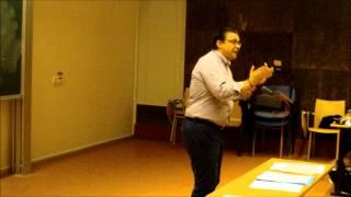 Umh1448 2013-14 Lec014 Objeto Del Derecho Inter. Privado Como Sistema Autónomo (Primera Parte)