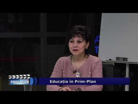 Emisiunea Prim-Plan – 2 februarie 2017