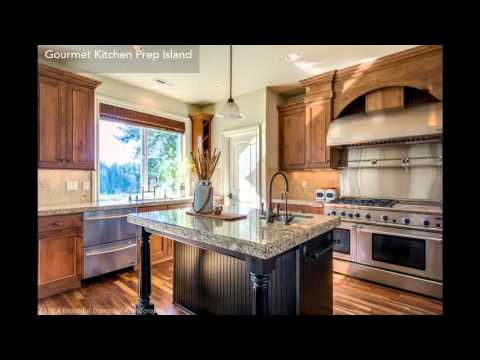 SOLD! 3621 NW Bliss Rd, Vancouver WA 98685, USA