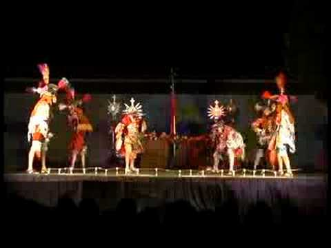 Ballet del INGUAT (7 of 7)