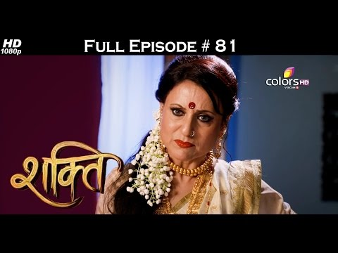 Video Shakti - 15th September 2016 - शक्ति - Full Episode (HD) download in MP3, 3GP, MP4, WEBM, AVI, FLV January 2017