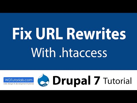 how to patch drupal