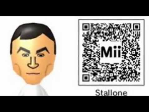 how to make a qr code for a youtube video