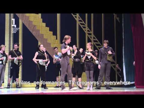Дневник Дягилевского фестиваля: опера «Оранго», балет «Условно убитый»