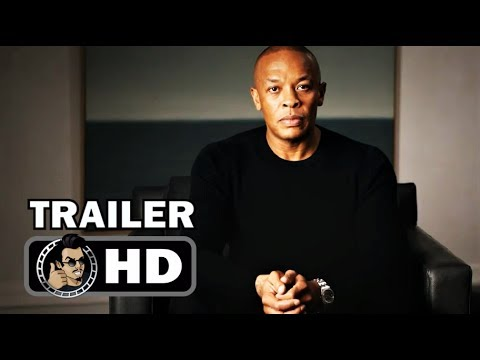 "Veja o trailer oficial de ""The Defiant Ones"""