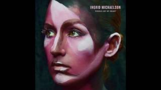 Ingrid Michaelson - Whole Lot Of Heart (Official Audio)