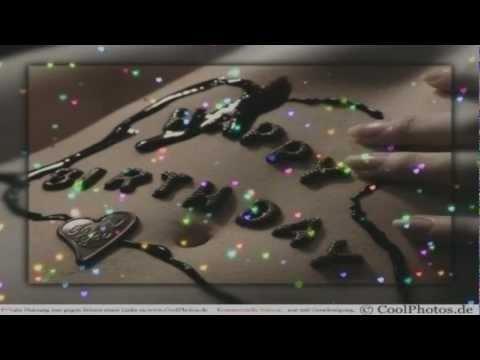 , title : 'Jovanotti - L'ombelico del mondo (Video mix) + lyric'