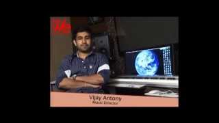 Nonton Vijay Antony Talks About Why He Wanted To Become An Actor And His Journey In Cinema  We Magazine Film Subtitle Indonesia Streaming Movie Download