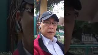 Video Anjing penghina FPI MP3, 3GP, MP4, WEBM, AVI, FLV September 2018