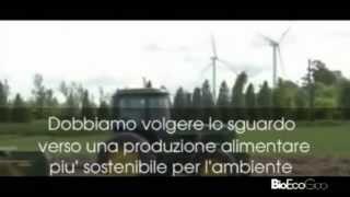 BioEcoGeo YouTube video