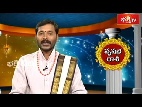Todays Kalachakram, Rasi phalalu - Archana - 18th Sep 2014
