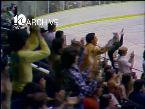 WAVY Archive: 1979 Hampton Aces Hockey